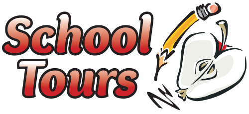 Image result for school tours
